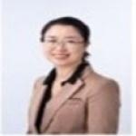 자유한국당 공관위 위원 인선 완료