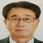[새의자] 이상래  속초시 문화재 제자리찾기위원회 이사장