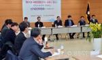 도선관위 총선 종합대책 협의