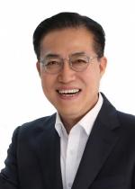 김준환 전 경동대 교수 총선 출마 선언