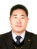 선우영수 시자원봉사센터장 연임