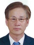 도 감사위원장에 홍성호 총무행정관 선임