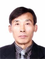 [새의자] 김회영  양양군이장연합회장