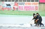 '국가대표 겨울축제' 화천산천어축제 27일 드디어 개막