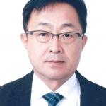 [시의원 재선거 출마합니다] 김판규 사 선거구 예비후보