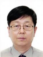 [새의자] 안영섭  태백국유림관리소장