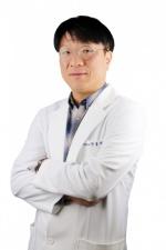[건강 칼럼] 감기와 독감, 원인도 치료법도 다른 질병