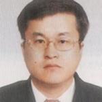 춘천법원장에 '춘천 출신' 성지용 서울고법 부장판사 임명