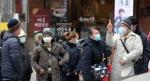 [유강하의 대중문화평론] 우한폐렴이 만든 불안한 풍경
