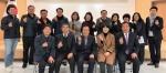 홍천 자원봉사 활성화 협약