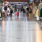 역내 소비 줄고 온라인 쇼핑 급증, 강원경제 '직격탄'