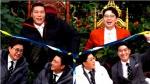 [TV 하이라이트] 복면가왕 출연권 놓고 한판승부