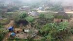 [TV 하이라이트] 베트남 소수민족 가옥의 멋