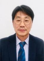 강원대 총장 임용후보자 추천 선거에 부쳐