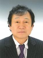 [새의자]윤여왕  철원군  이장연합회장