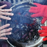 체감온도 -26도… 도내 한파주의보 '경보'로 격상
