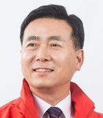 [홍천군의원 재선거 출마합니다] 방정기 가 선거구 예비후보