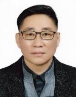 [새의자] 정동수  동해시주민자치위원협의회장