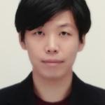 [새의자] 김세희  토지문화관장