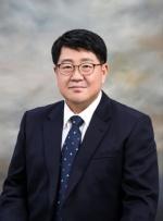 [새의자] 오정환  원주 대성중·고 총동문회장