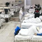 중국 신종코로나 사망자 560명 넘어…도시봉쇄도 확대