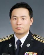 [새의자] 김재운  인제소방서장