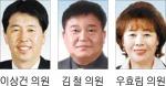 """[의회 중계석] """"지자체 차원 남북 교류 방안 필요"""""""