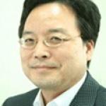 박홍성 강원대 교수 '로봇 모듈화' 국제표준안 등록 '눈길'