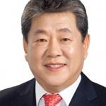 [고성군수 재선거 출마합니다] 윤승근 고성군수 예비후보