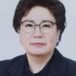[새의자] 오정희  평창 대화신협 이사장