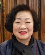 [새의자] 김옥순  국악협회 홍천지부장
