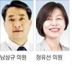도의회 올 첫 임시회 개회, 10일간 일정 돌입