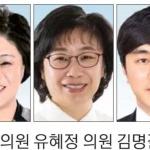"""[의회 중계석] """"설악로데오~아바이마을 관광코스 개발"""""""