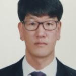 [새의자] 최영환  고성청년회의소회장