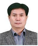 [프로필] 이희철 춘천시청 국장