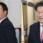 채용비리 혐의 권성동·염동열 '관련자 진술' 희비 갈랐다