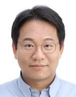 4차산업혁명위원장에 윤성로 교수
