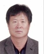 [새의자] 어준기  새마을운동중앙회 고성군지회장