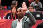 '별이 된 전설' 브라이언트, 농구 명예의 전당 최종 후보에
