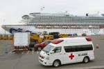 일본 코로나19 감염자 오늘 79명 추가 확인…총 338명