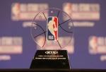 NBA 올스타전 MVP 트로피 새 이름 '코비 브라이언트 어워드'