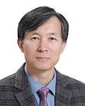 [월요마당]청정 미래 에너지 주역 강원도