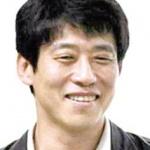 '화천 출신' 신동호 연설비서관이 '새로운 천사'를 부른 이유는?