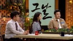 [TV 하이라이트] 대구 10월 사건 재조명