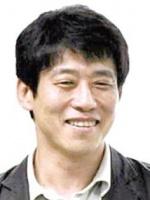 신동호 청와대 연설비서관 SNS 글 주목