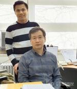 한림대 박재봉 교수 논문 국제저명학술지 게재