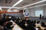 특성화·전문성 바탕 직업교육 명문대학 발돋움