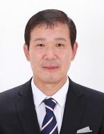 [새의자]박진경 한국대학탁구연맹 회장
