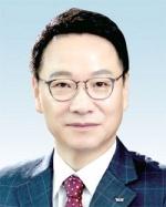 강원대 김헌영 총장 12대 선거 출마