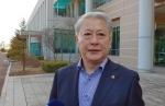 '채용 비리 혐의' 김양호 삼척시장 1심 무죄 선고